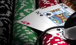 betting spill